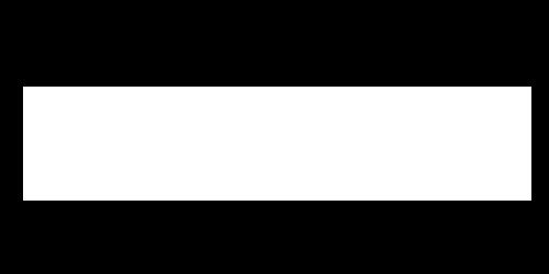 idea-statica-white